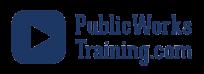PublicWorksTraining.com